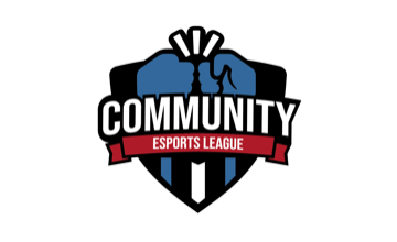 Community Esports League