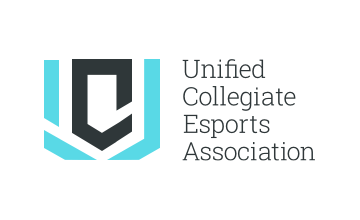Unified Collegiate Esports Association